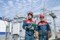 «Россети Кубань» готова обеспечить надежное энергоснабжение  в единый день голосования