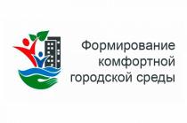 Места проведения голосования по отбору общественных территорий муниципального образования город Горячий Ключ, подлежащих благоустройству в первоочередном порядке